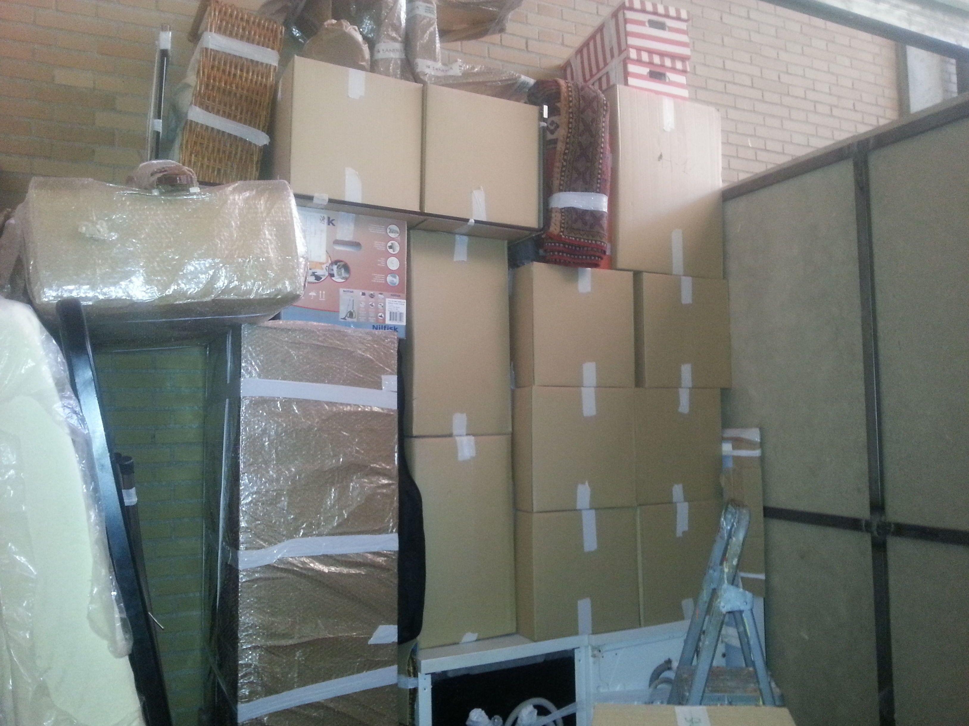 Muebles Alarcon Imagen De La Galera De Este Alojamiento Baixar  # Muebles Pozuelo