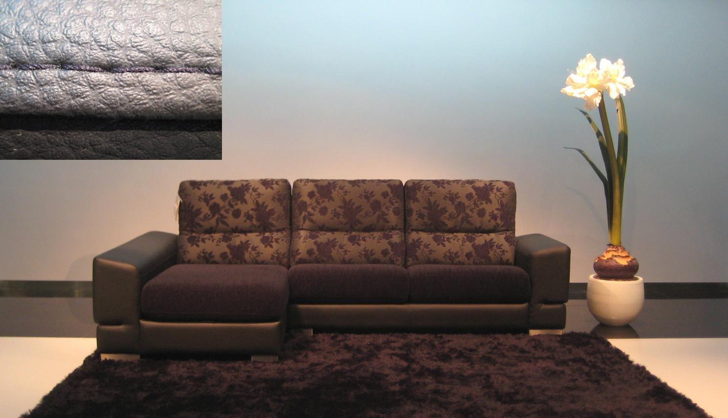 Foto 41 de Muebles en Oviedo | Muebles Fhoa