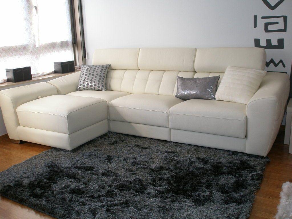 Foto 38 de Muebles en Oviedo | Muebles Fhoa