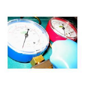Mantenimiento Climatización y Aire acondicionado: Catálogo de Solution