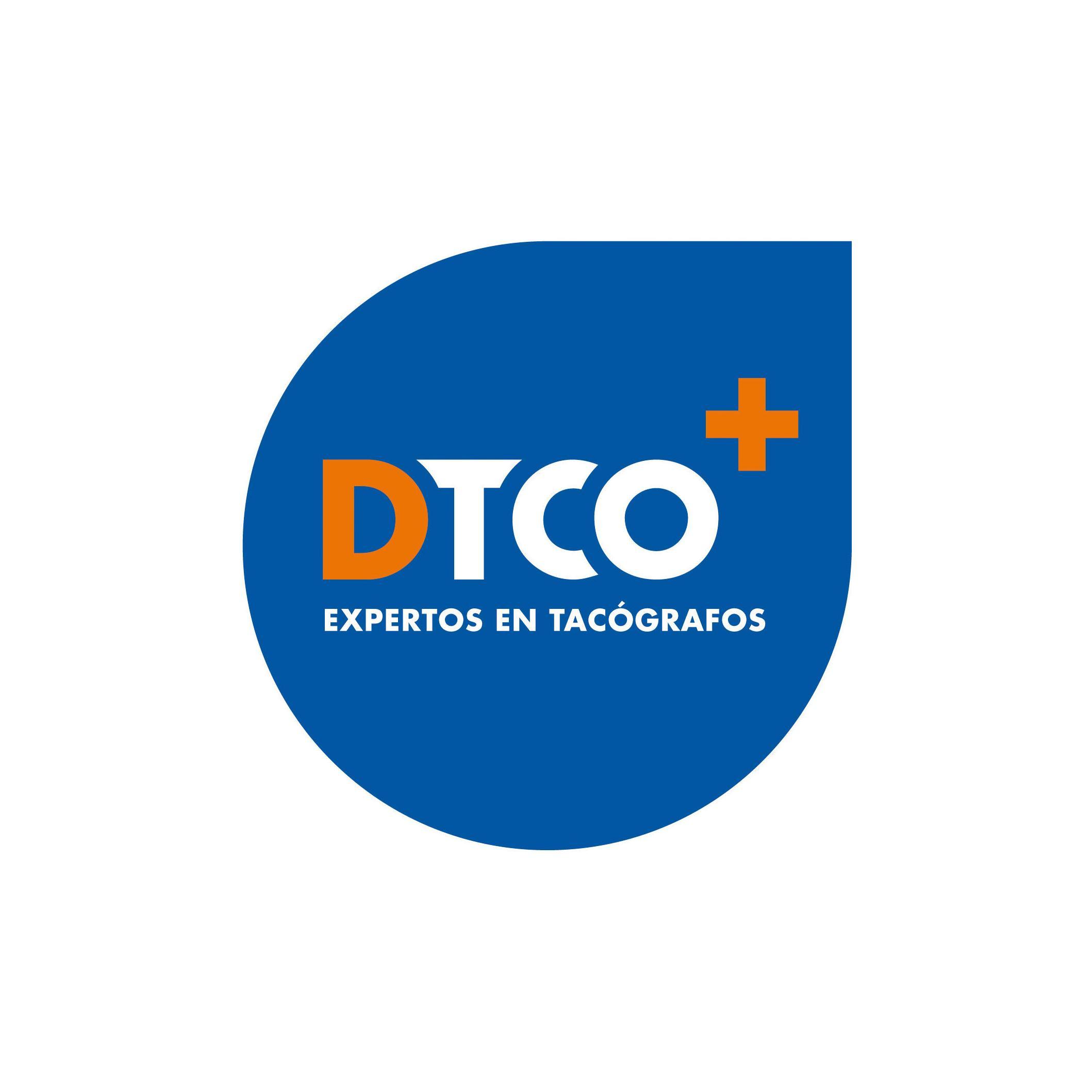 DTCO+