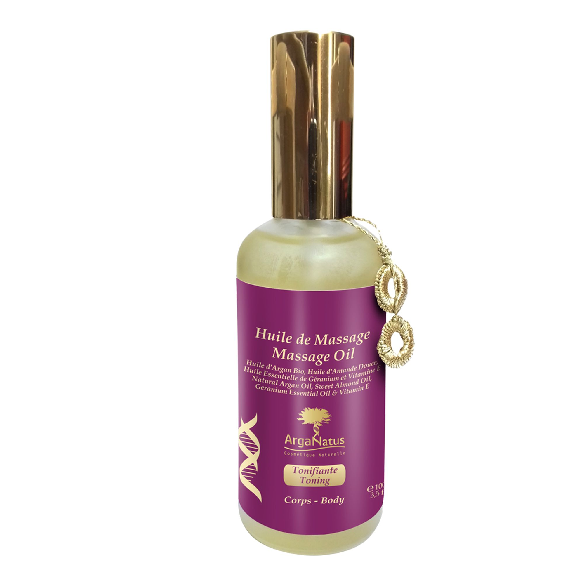 Productos corporales: Productos de Argan Aceite Puro