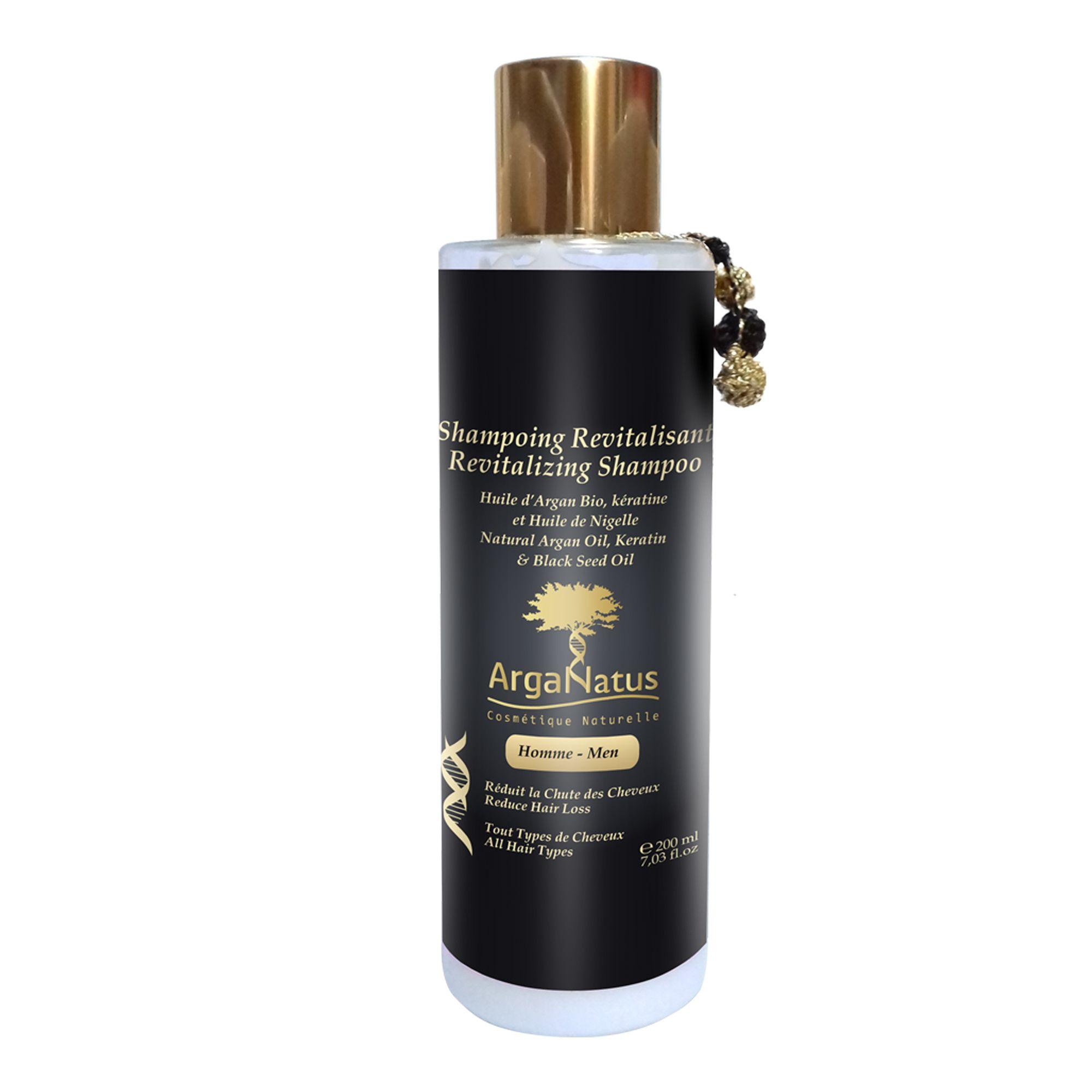 Productos para hombre: Productos de Argan Aceite Puro