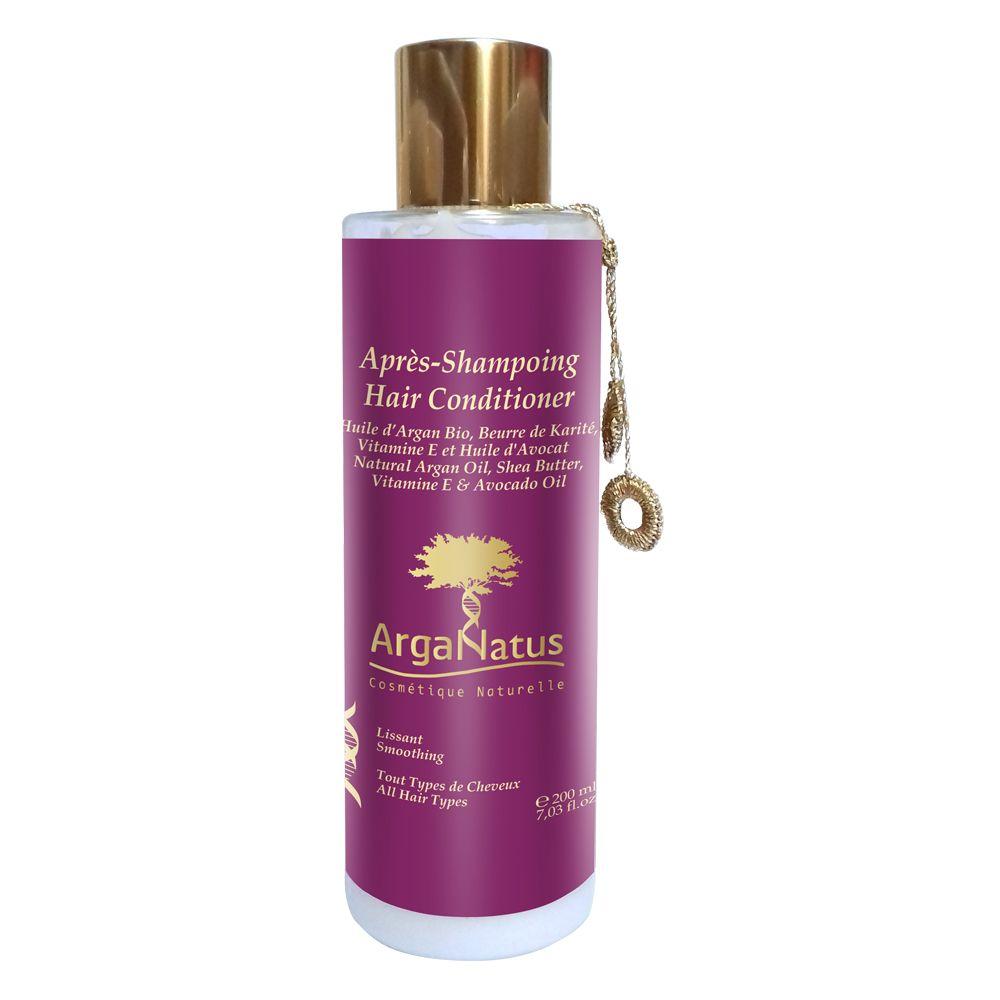 Acondicionador de cabello: Productos de Argan Aceite Puro
