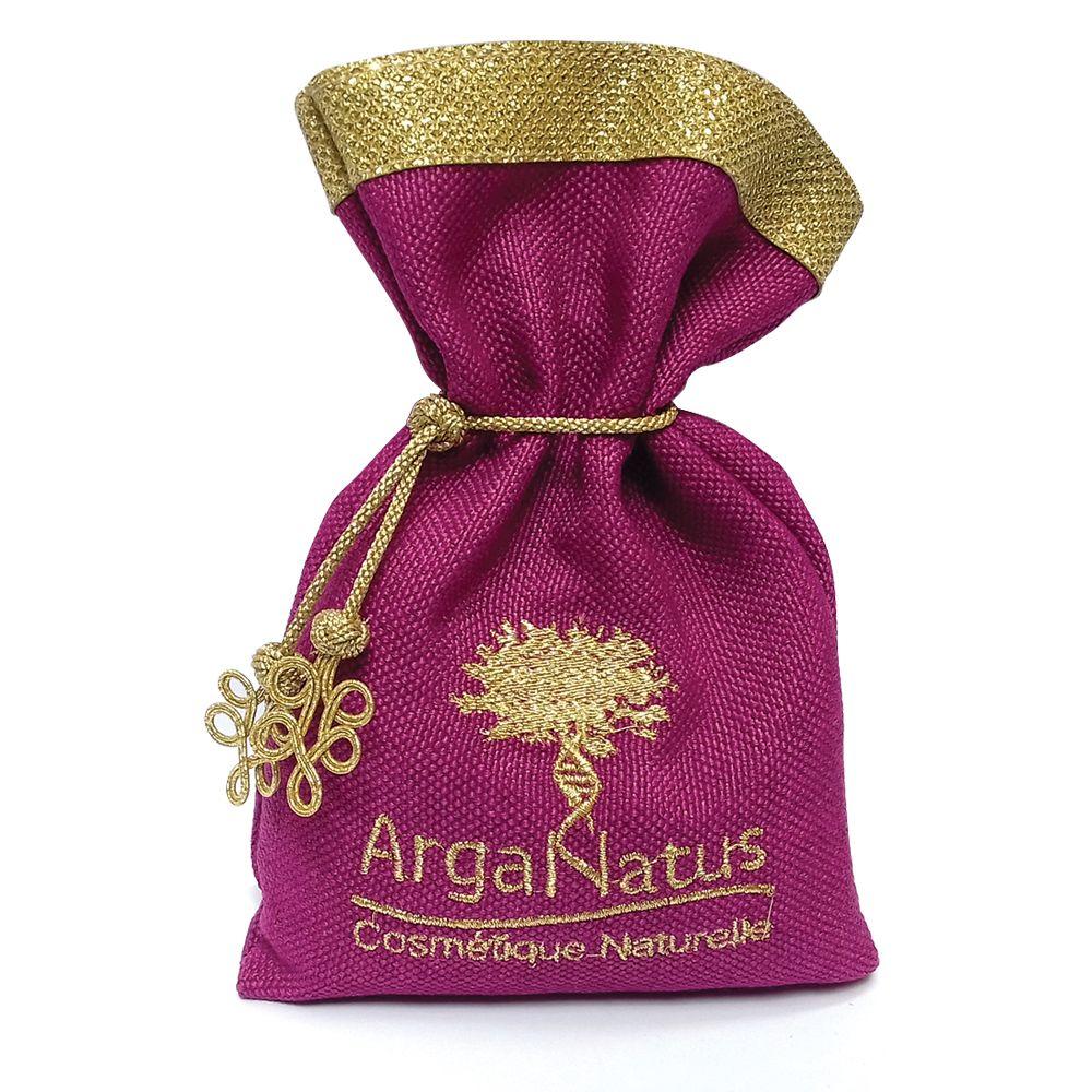 Ghassoul en polvo con 7 plantas: Productos de Argan Aceite Puro