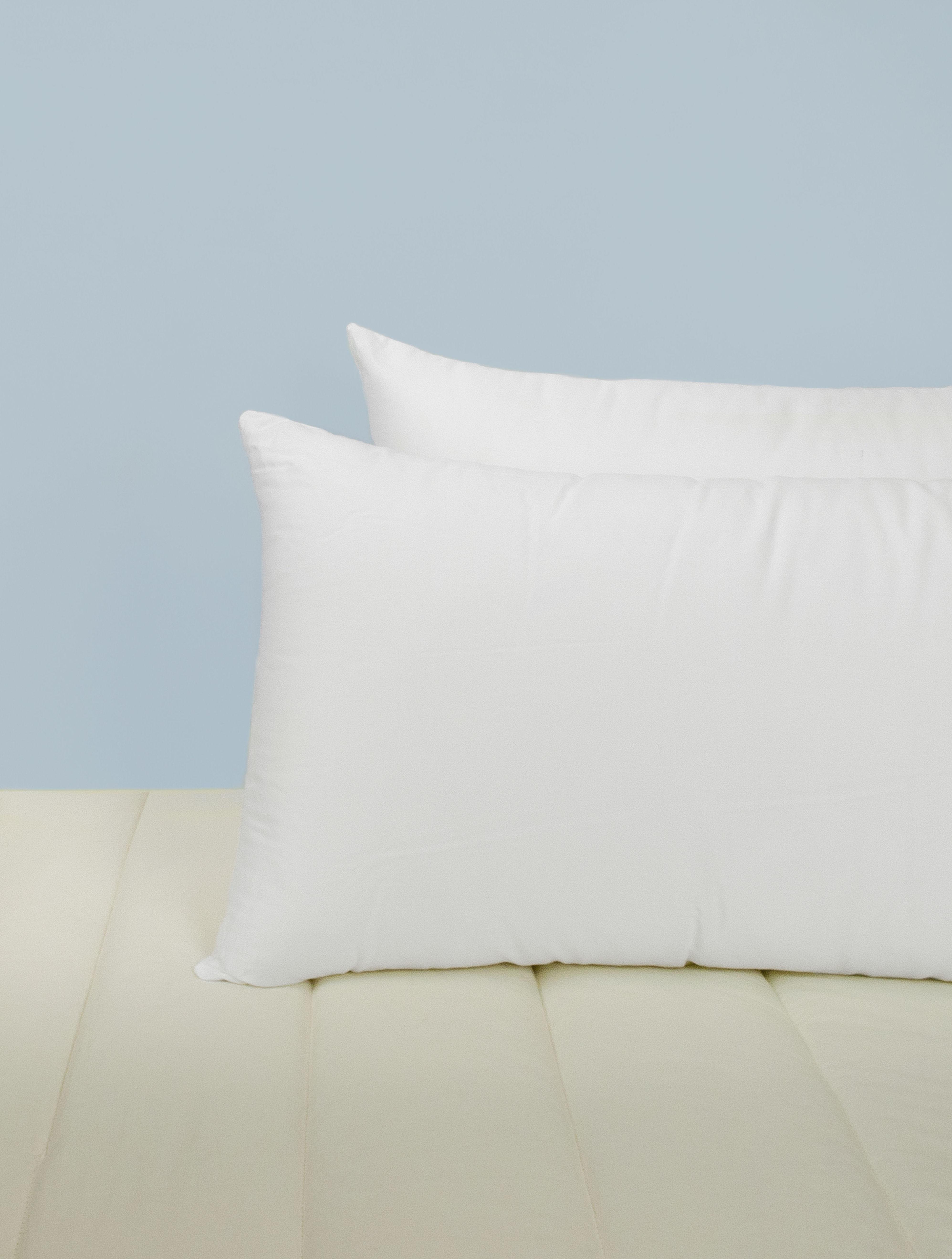 Almohadas: Productos de La Casa de los Colchones