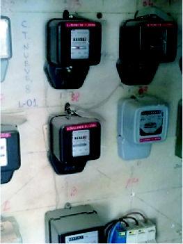 Foto 7 de Electricidad en Borriol | Instalaciones Eléctricas Santiago Alafont
