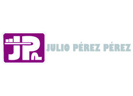 Foto 1 de Pulimentación en Teruel | Julio Pérez Pérez