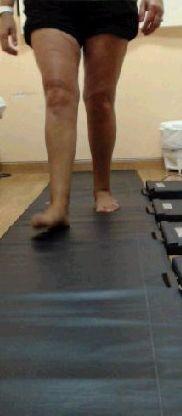 Foto 10 de Fisioterapia en Alcorcón | Centro de Salud del Pie