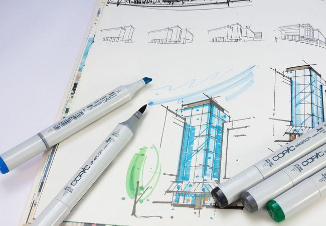 Licencias de actividad y urbanísmo: Servicios de Ingeniería Castel y Fernández