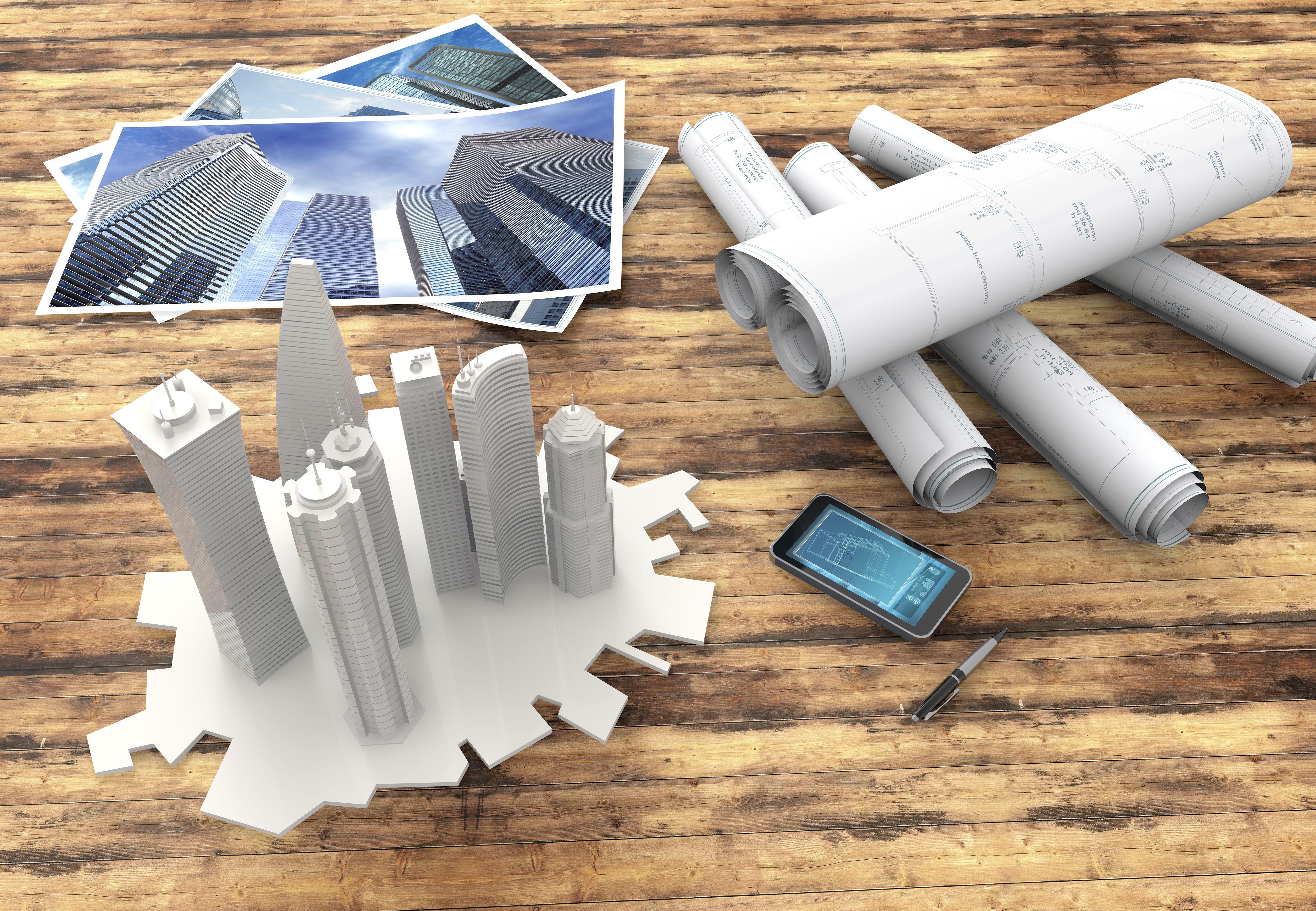 Proyectos y mediciones acústicas: Servicios de Ingeniería Castel y Fernández