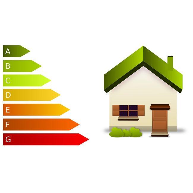 Certificados de Eficiencia Energética: Servicios de Ingeniería Castel y Fernández