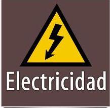 Mantenimiento de electricidad