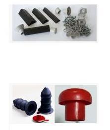 PLASTICOS PARA LA CONSTRUCCION: Servicios  de Plásticos e Ingeniería Morte, S.L.