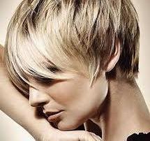 Tendencias de moda en el cabello otoño invierno 2014/15