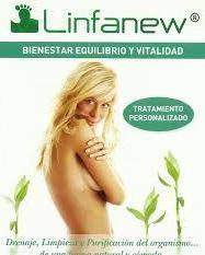 Linfanew: Servicios de Esther Ruiz Peluquería y Estética