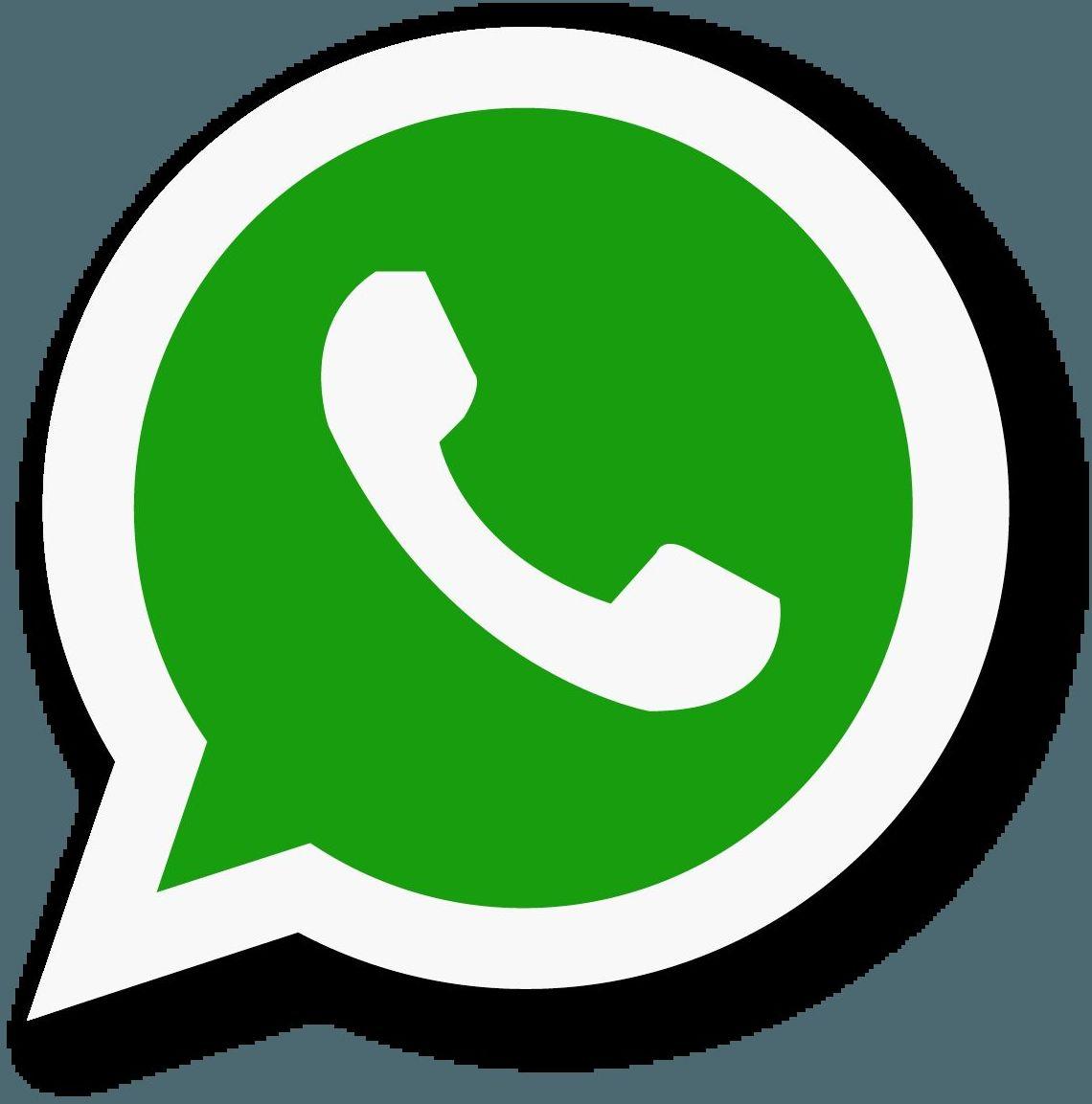 Citas por WhatsApp