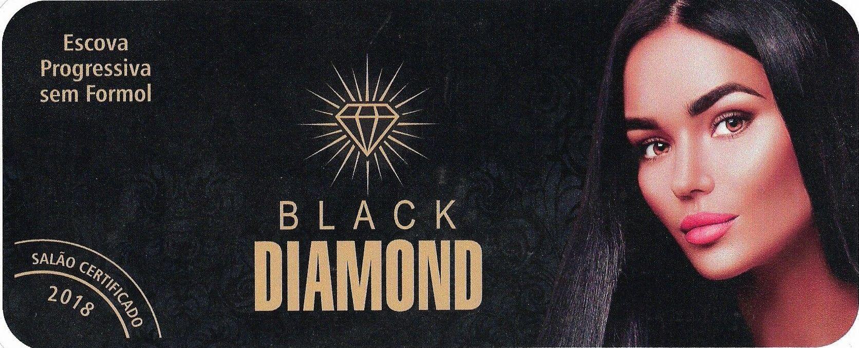 Tratamiento alisador Black Diamond: Servicios de Esther Ruiz Peluquería y Estética