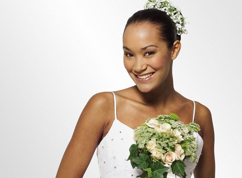 Maquillaje de novias: Tratamientos y terapias de Estética Zen