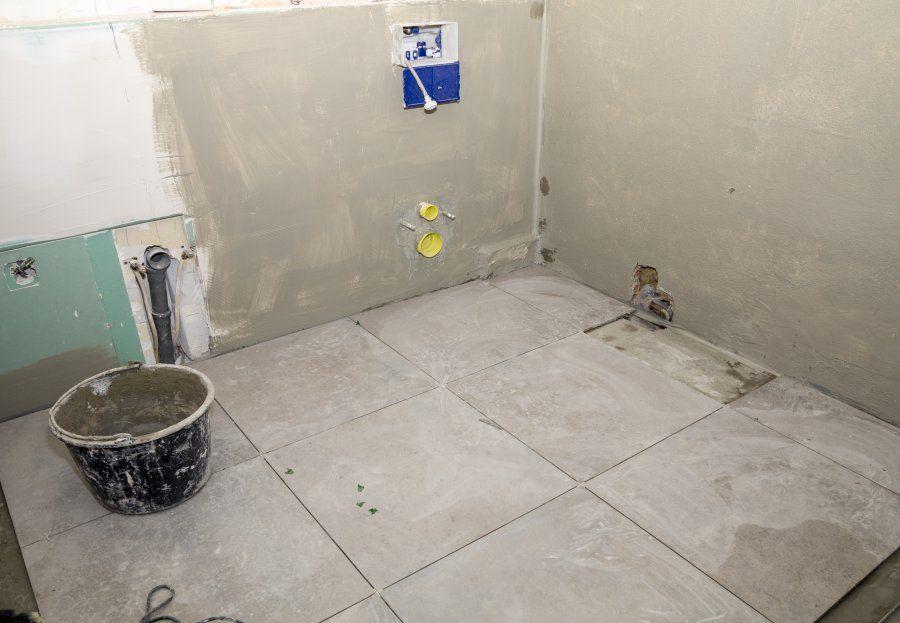 Reformas de baños: Servicios de Porfi Decoració I +