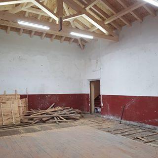 Foto 16 de Albañilería y Reformas en los corrales de buelna | Reformas y Construcciones J.A. Ortiz