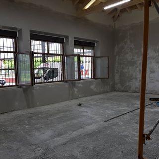 Foto 18 de Albañilería y Reformas en los corrales de buelna | Reformas y Construcciones J.A. Ortiz