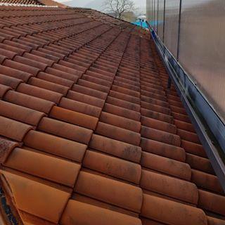 Foto 21 de Albañilería y Reformas en los corrales de buelna   Reformas y Construcciones J.A. Ortiz