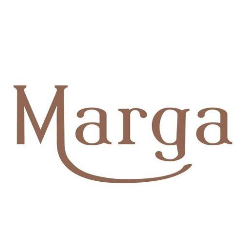 Cafetería Marga