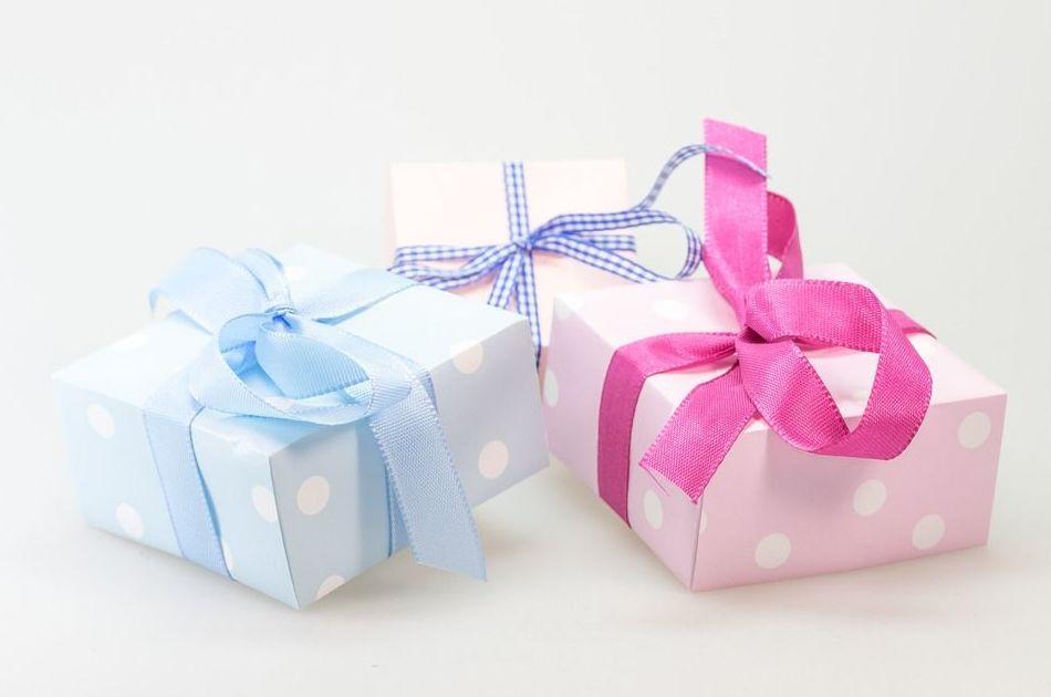 Elige el regalo perfecto con nuestro servicio de personal shopper