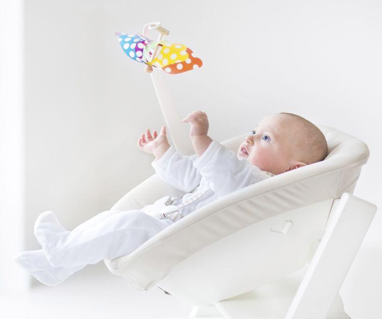Todo para el bebé en A Coruña