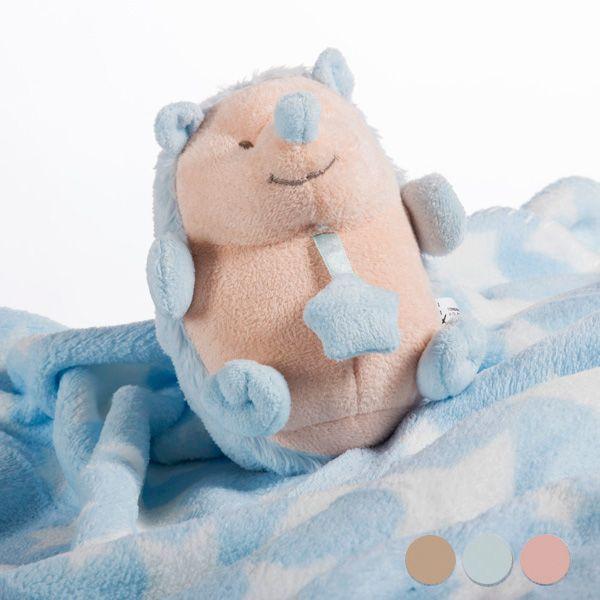 El mundo del bebé: Productos de Vivir con peques