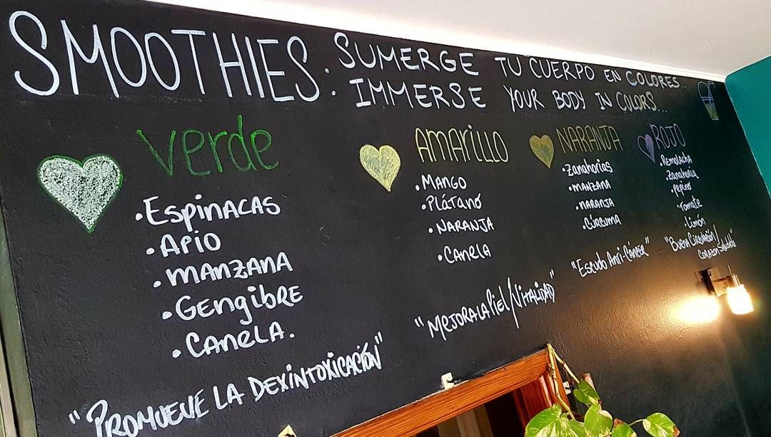 Foto 43 de Cafeterías en Teguise   Aquí & Ahora