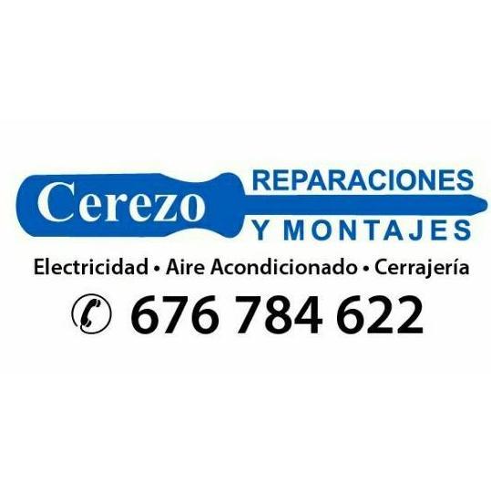 Foto 1 de Electricidad en Córdoba | Reparaciones y Montajes Cerezo