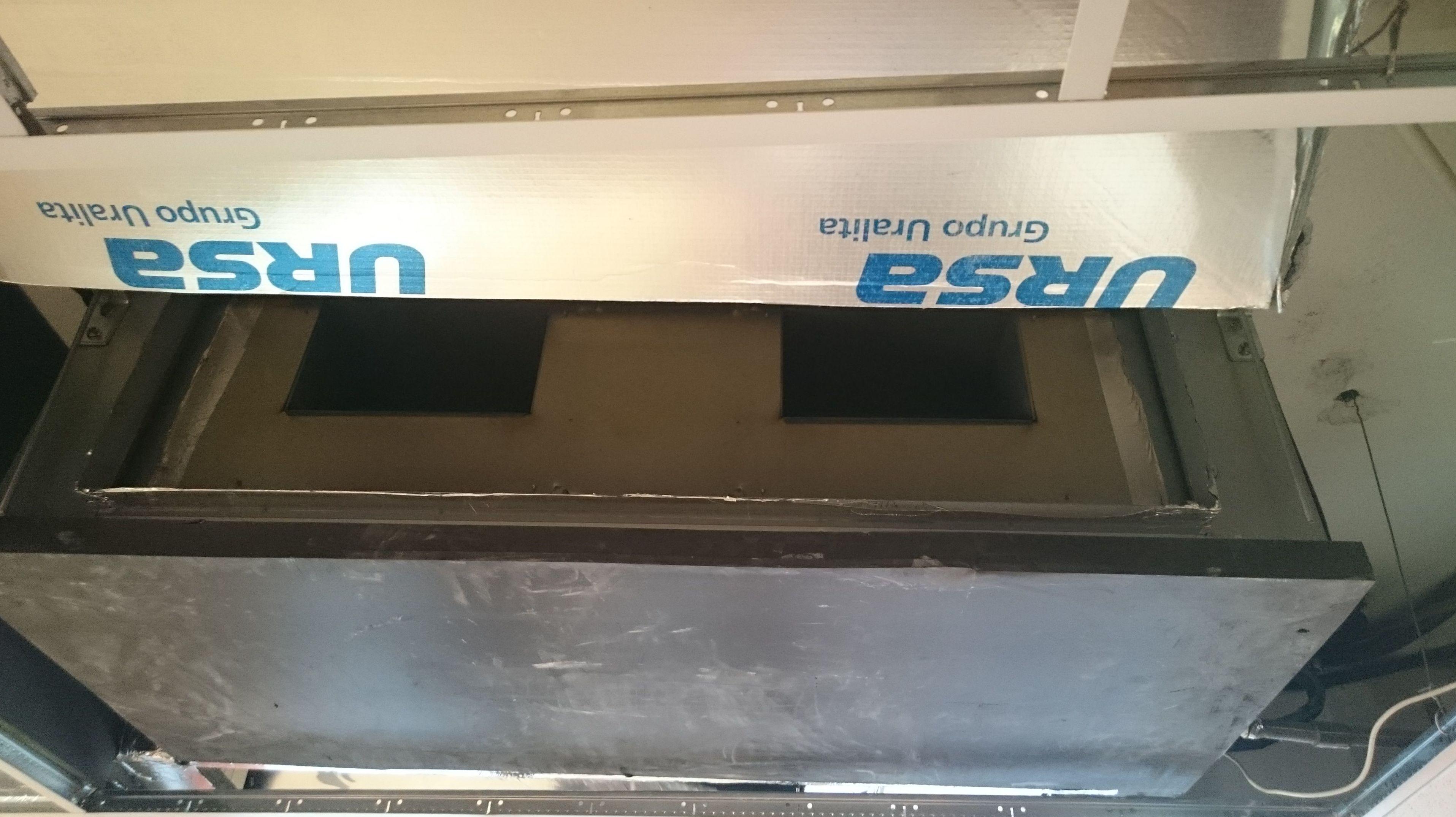 Foto 35 de Electricidad en Córdoba | Reparaciones y Montajes Cerezo