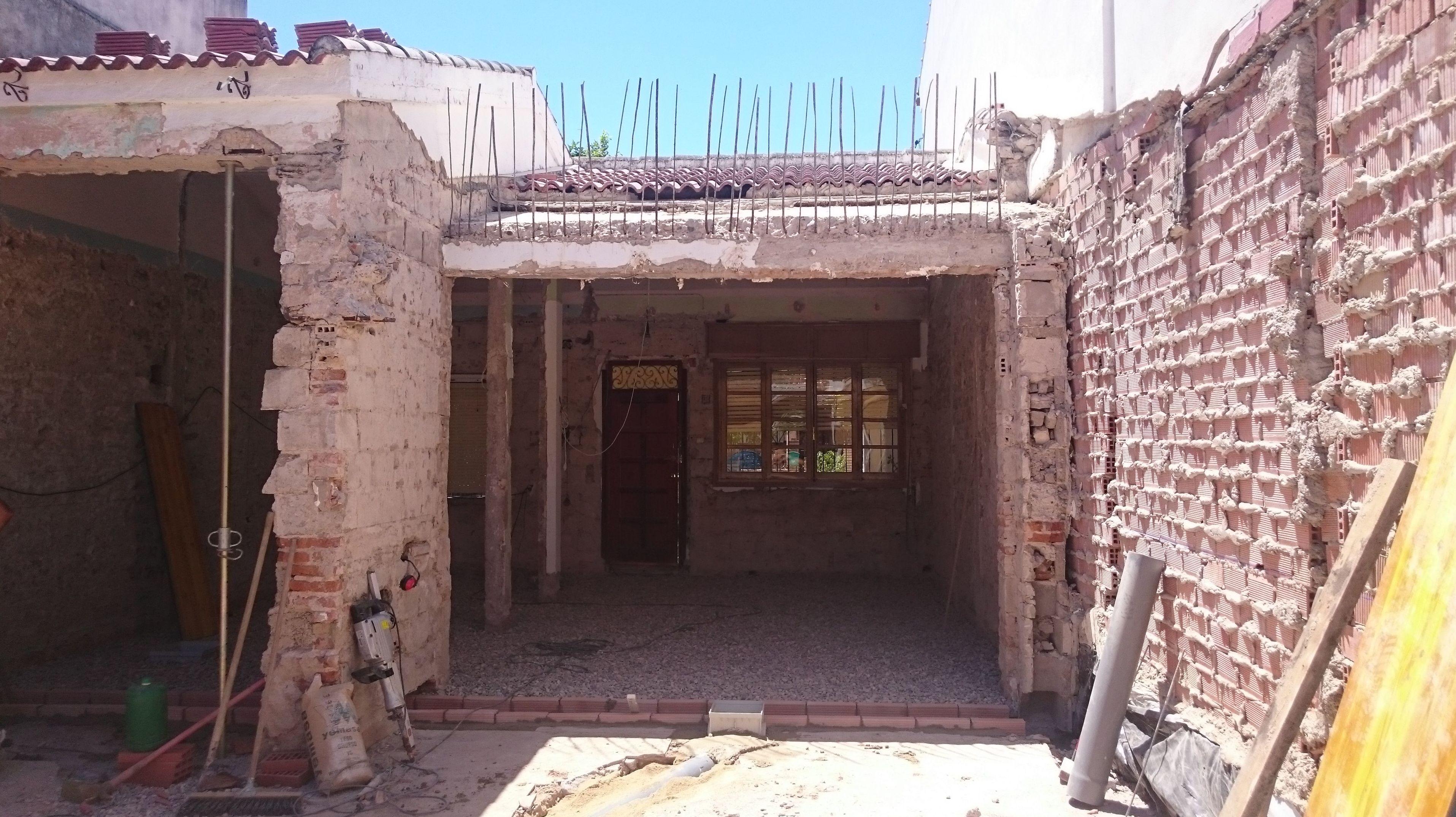 Picture 37 of Electricidad in Córdoba   Reparaciones y Montajes Cerezo