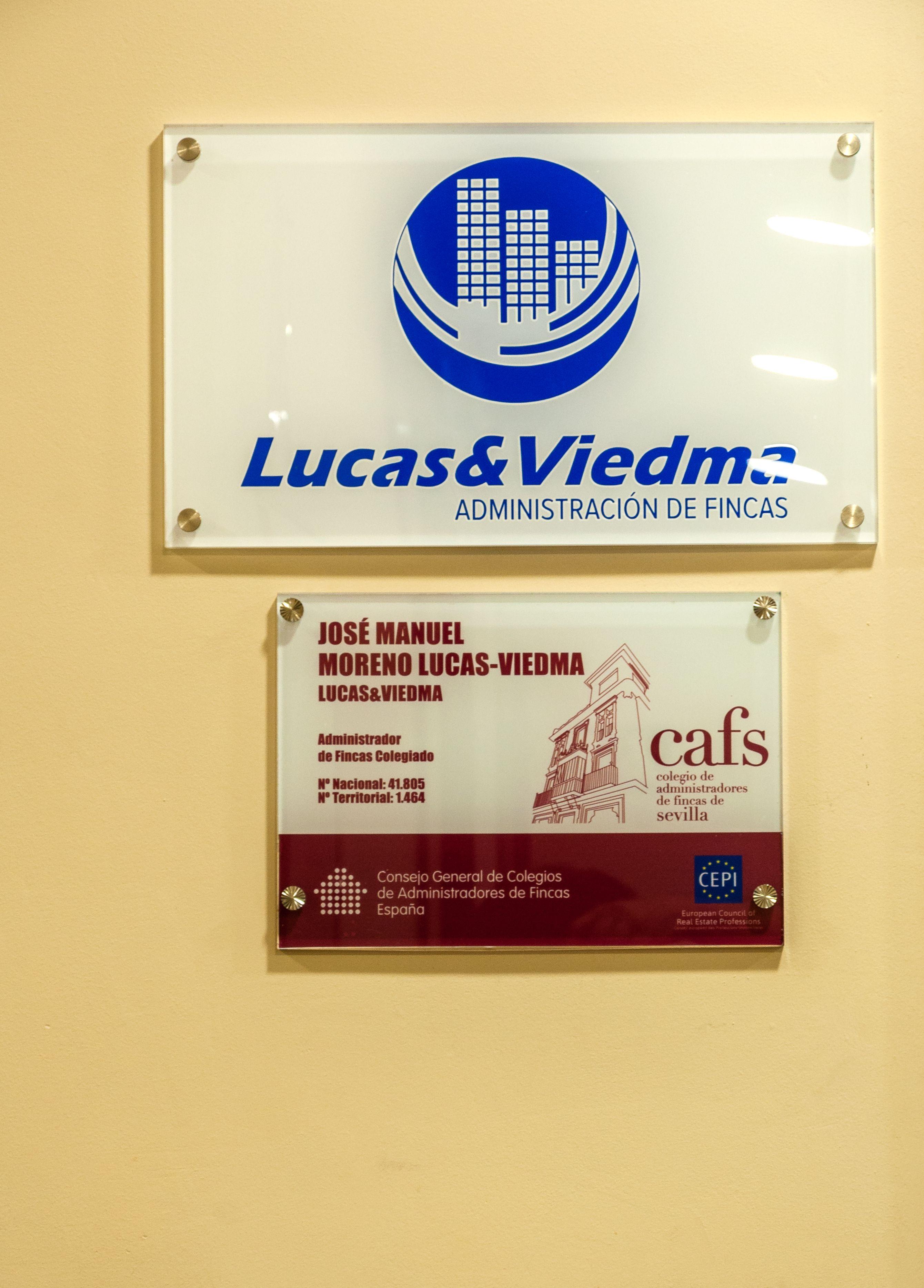 Expertos en administración de fincas en Sevilla y Cádiz