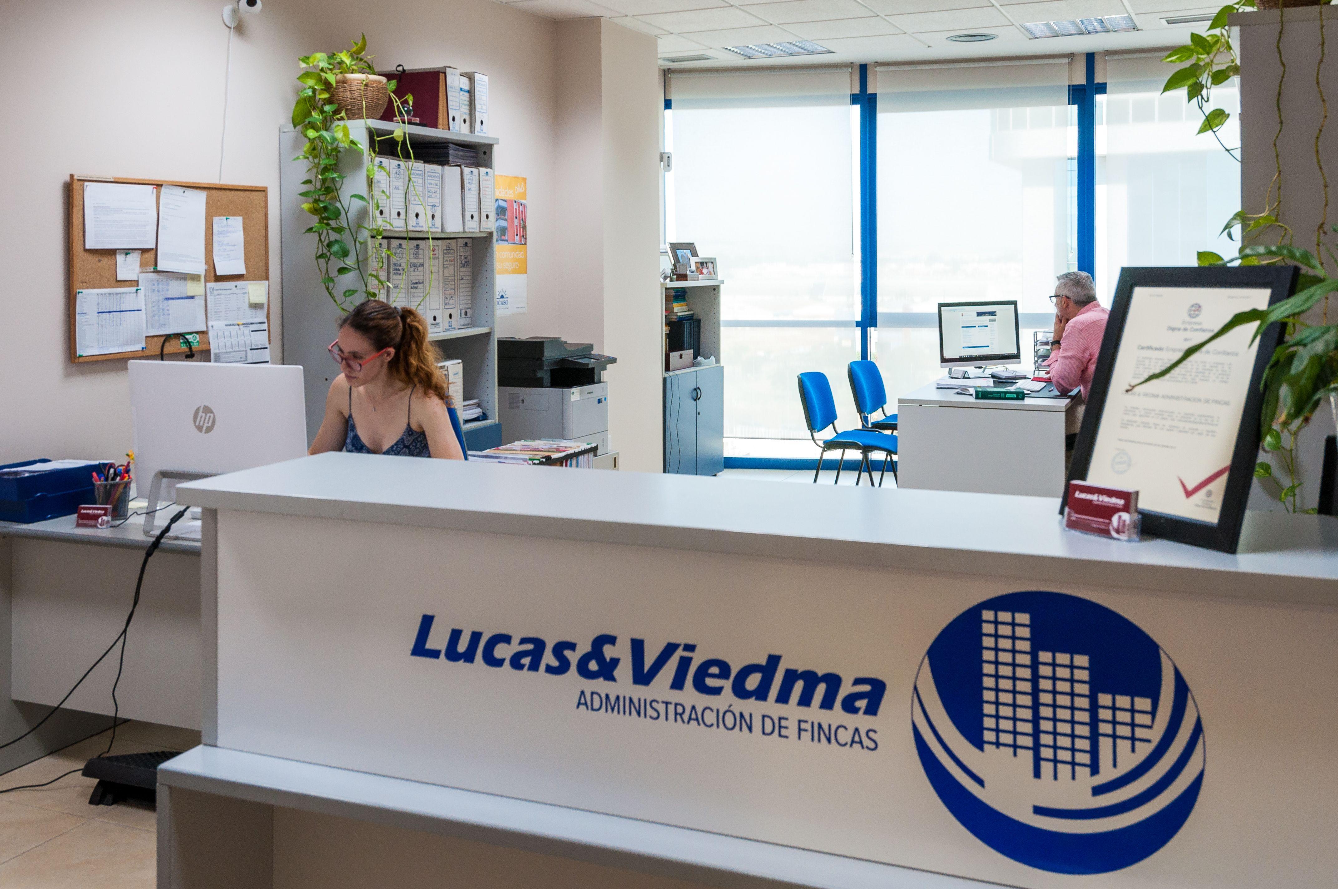Informes de cuentas de comunidades en Cádiz