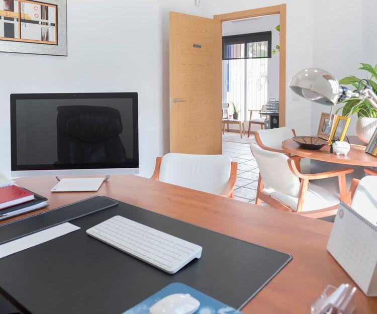 Administración de fincas y comunidades en Cádiz