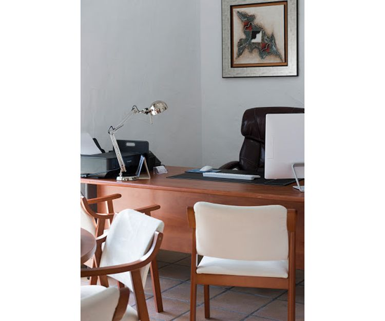 Administración de patrimonio inmobiliario en Cádiz