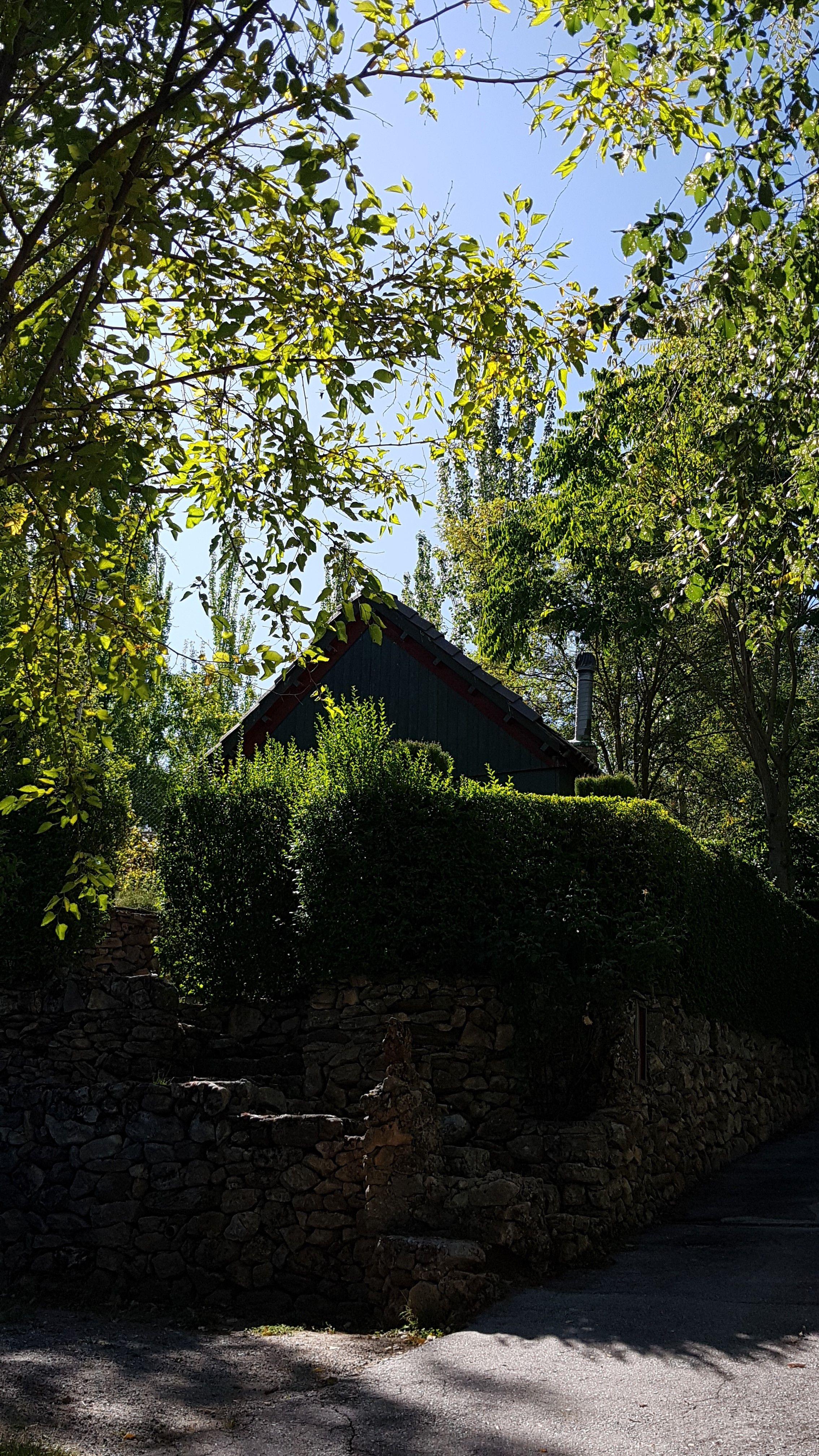 Camping Route Purche*** in Monachil