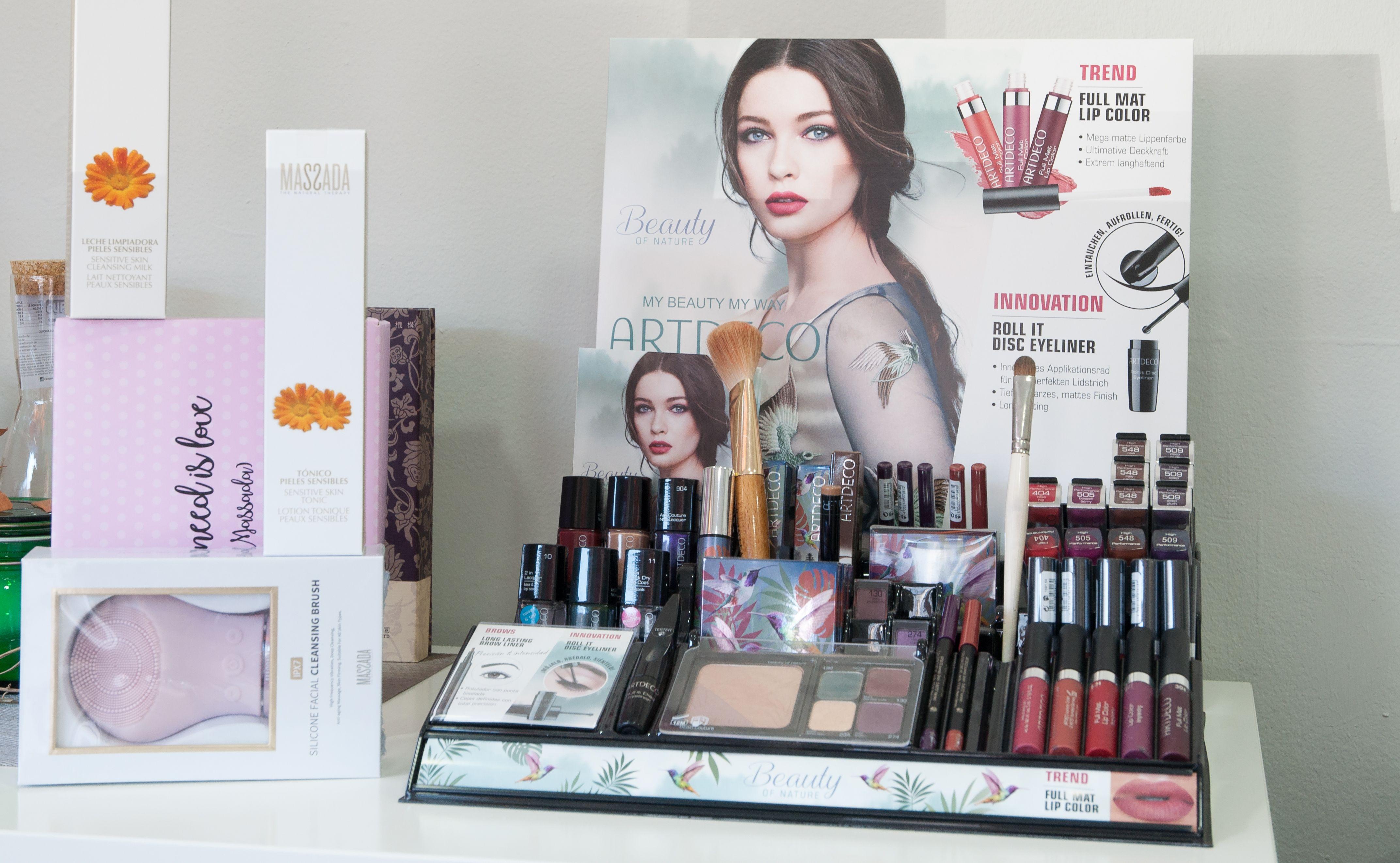 Productos que son un lujo para la piel de tu rostro y con los que podrás lucir perfecta