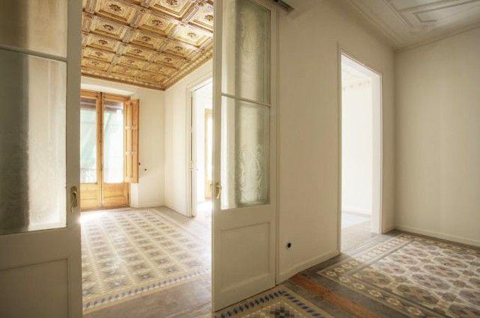 Reformas integrales de viviendas: Proyectos de MCD Studio