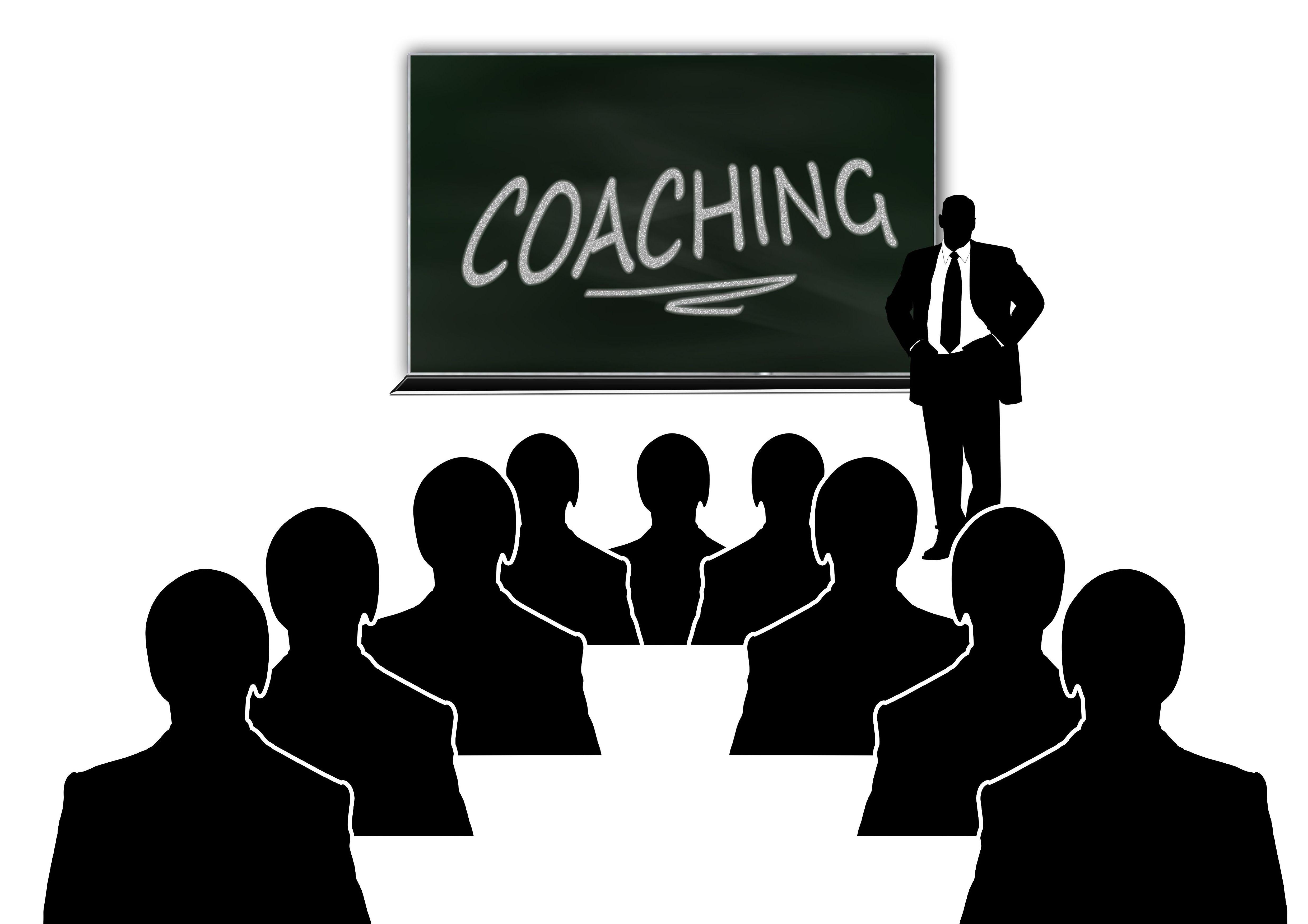 Coaching educativo en Bilbao