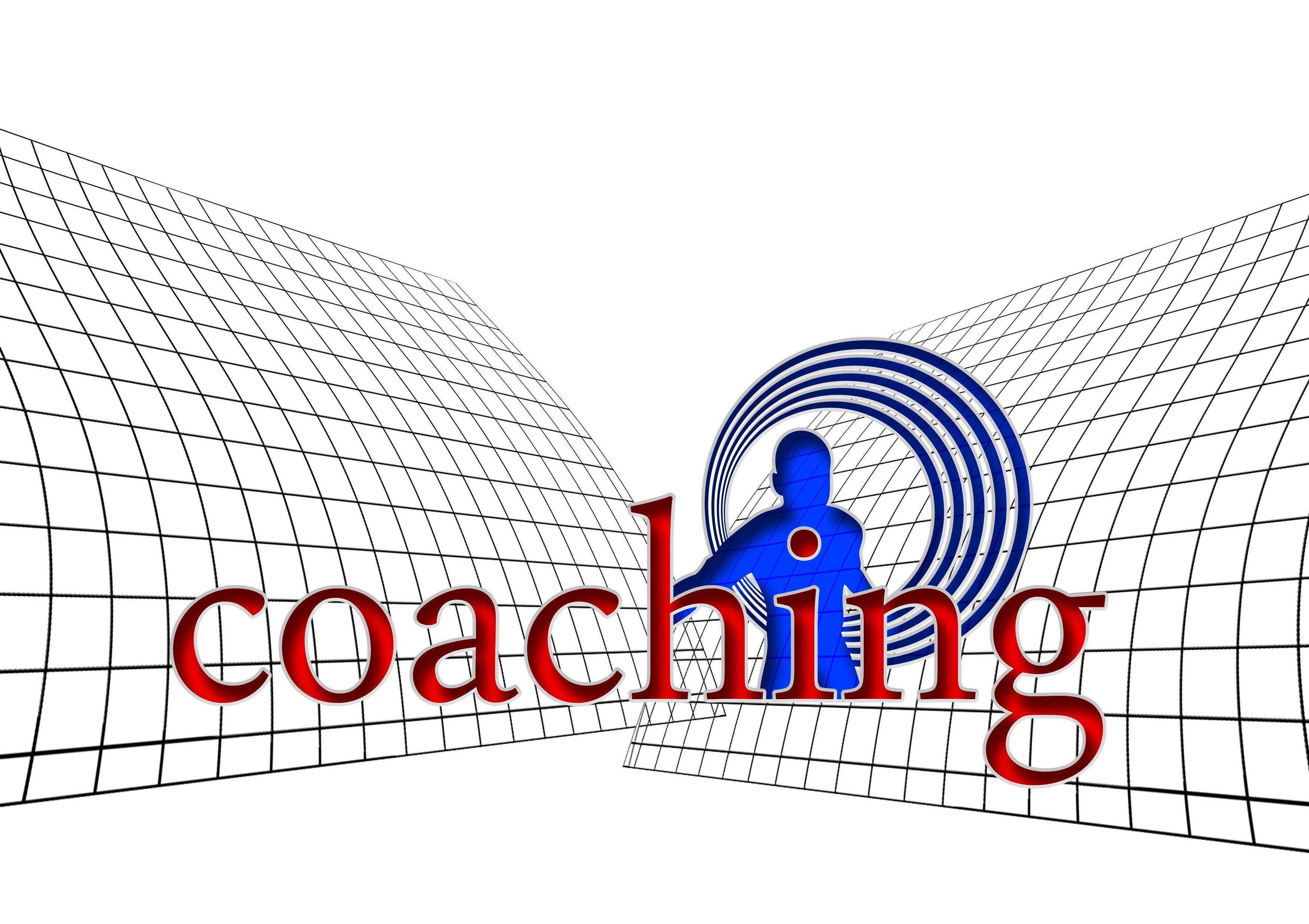 Coaching para adolescentes en Bilbao