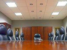 Oficinas: Productos y Servicios de Lycomar Lr