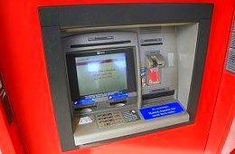 Bancos: Productos y Servicios de Lycomar Lr