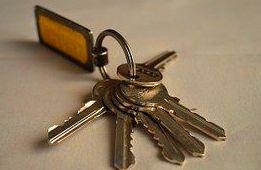 Apartamentos para alquiler: Productos y Servicios de Lycomar Lr