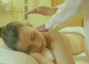 Tratamientos corporales: Servicios de Estética Vintage