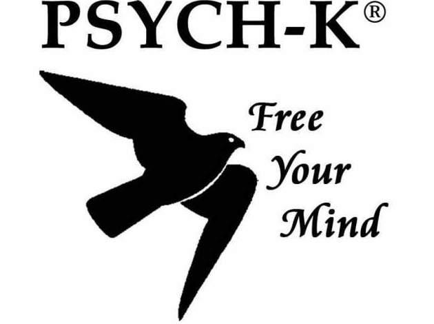 Libera tu mente con PSYCH-K