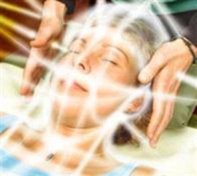 ¿Qué es la Sanación Reconectiva?: Terapias de Beatriz Depares Terapias Barcelona
